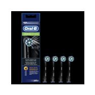 ORAL-B EB 50-4 Cross Action Black - 1