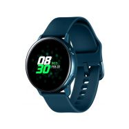 Samsung Galaxy Watch Active Green - 1