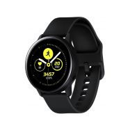 Samsung Galaxy Watch Active Black - 1