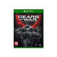 HRA XONE Gears of War: Ultimate Edition - 1