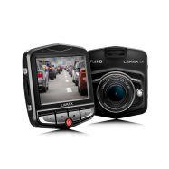 LAMAX C4 - kamera do auta - 1