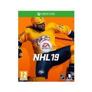 HRA XONE NHL 19 - 1