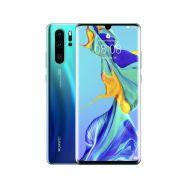 Huawei P30 Pro DS 6+128GB Aurora - 1