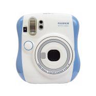 Fujifilm INSTAX MINI 25 - Blue - 1