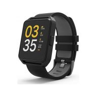 CUBE1 FITWATCH Black - 1