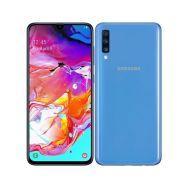Samsung A705 Galaxy A70 Blue - 1