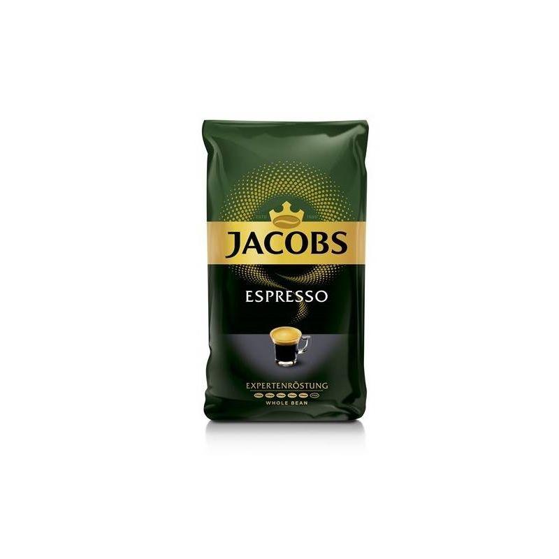 Jacobs ESPRESSO zrno 500g - 1