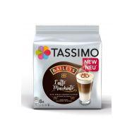 TASSIMO Latte Macchiato Baileys 264g - 1