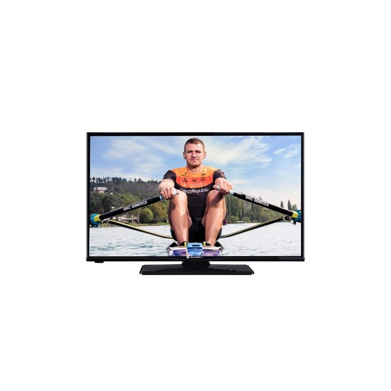 "GoGEN TVH 32R360STWEB - HD LED televizor 32"" - 1"