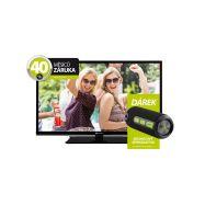 """GoGEN TVH 32R11 DE  - HD LED televizor 32"""" - 1"""