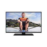 """GoGEN TVF 22P406STC  - FULL HD LED televizor 22"""" - 1"""