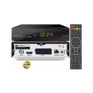 Alma 2860 HD přijímač DVB-T2 HEVC H.265 - 1