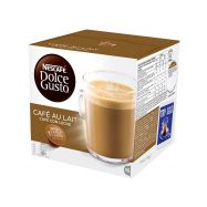NESTLE Nescafe CAFE AU LAIT /12148063/ - 1