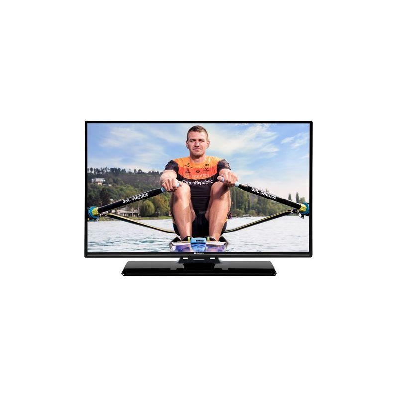 """GoGEN TVF 40P525T  - FULL HD LEDtelevizor 40"""" - 1"""