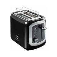 ELECTROLUX EAT 3300 - 1