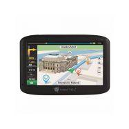 """Navitel MS400 GPS navigace 5"""" - 1"""