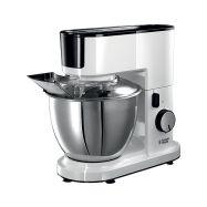 Russell Hobbs 20355-56 - kuchyňský robot - 1