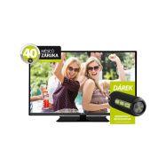 """GoGEN TVF 40R31 DE  - FULL HD LED televizor 40"""" - 1"""