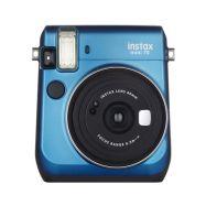 Fujifilm INSTAX MINI 70 - Blue - 1