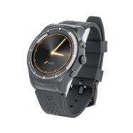 Forever SW-500 - inteligentní hodinky - 1