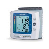 Sencor SBD 1680 - digitální tlakoměr - 1