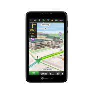"""Navitel T757 LTE GPS navigace,tablet 7"""" - 1"""