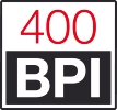BPI-400-CMYKGRAY-RED_resize.jpg