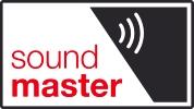 Sound-Master-CMYKGRAY-RED_resize.jpg