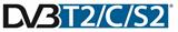 DVBT2CS2.jpg