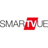 Smartvue-CMYKGRAY-RED_resize.jpg