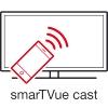 Smartvue-cast-CMYKGRAY-RED_resize.jpg