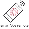 Smartvue-remote-CMYKGRAY-RED_resize-1.jpg