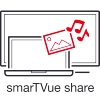 Smartvue-share-CMYKGRAY-RED_resize.jpg