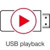 USB-playback-CMYKGRAY-RED_resize.jpg