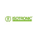Isotronic