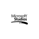 Microsofft Studios