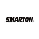 Smarton